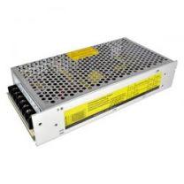 LED Funk PWM-Dimmer, 1 Kanal, 12-24V DC 8A
