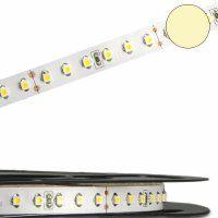 E27 LED 10W G60, 270°, silber, warmweiss, dimmbar