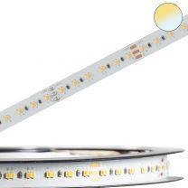 LED High End Stripe, 24V, 20W, IP20, weißdynamisch