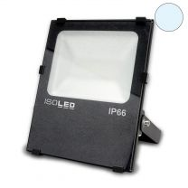 LED Fluter PRO50, prismatisch, 50W, kaltweiß, anthrazit, IP66