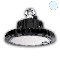 LED Hallenleuchte kompakt 120W, IP65 kaltweiß, 120°, 1-10V dimmb
