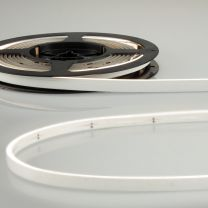 LED NEON940 Flexband, 24V, 10W, IP66, neutralweiß