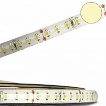 LED Streifen RGB, 24V, 14,4W pro Meter, IP20, 2 Meter