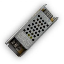 LED PWM-Trafo 12V/DC, 60W, IP20, multi-dimmbar